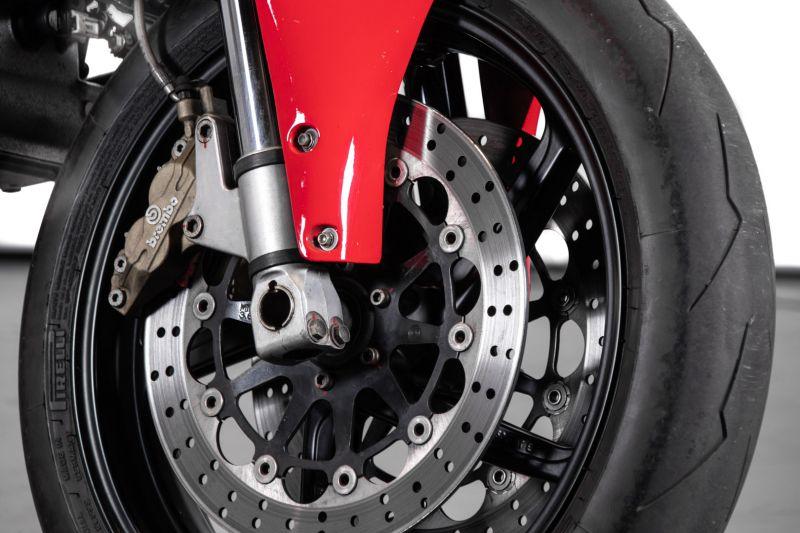 2001 Ducati Monster S4 916 83349
