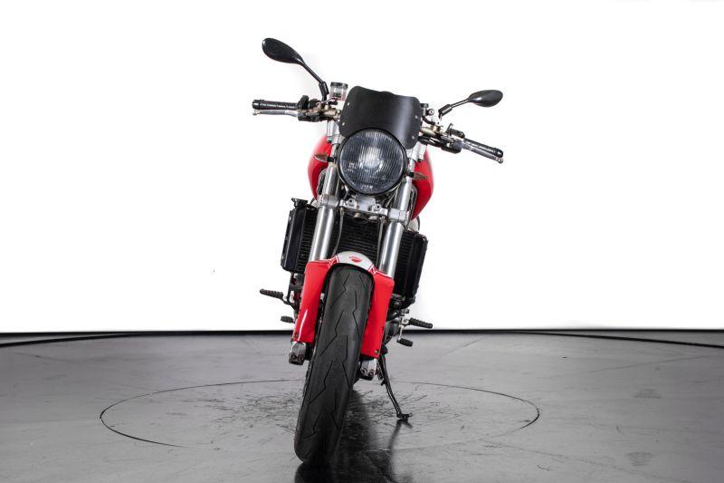 2001 Ducati Monster S4 916 83336