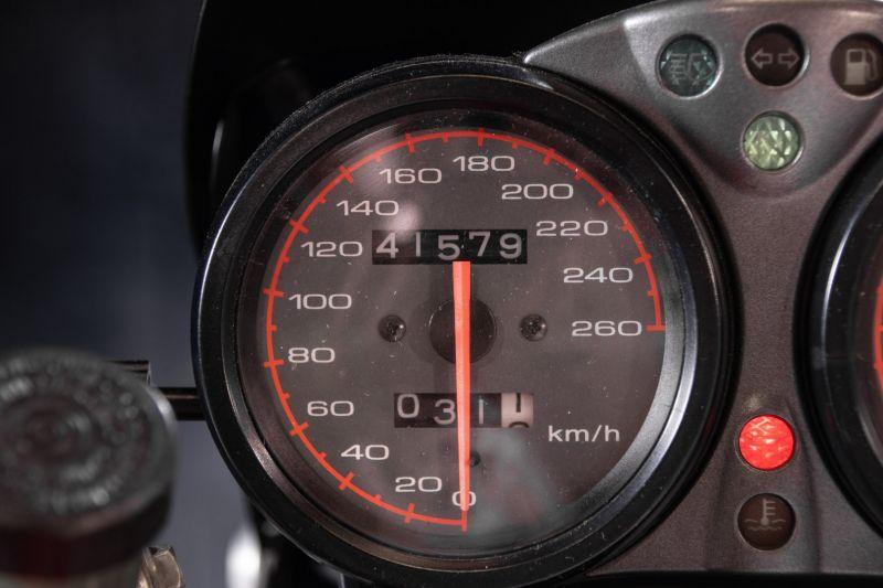 2001 Ducati Monster S4 916 83353