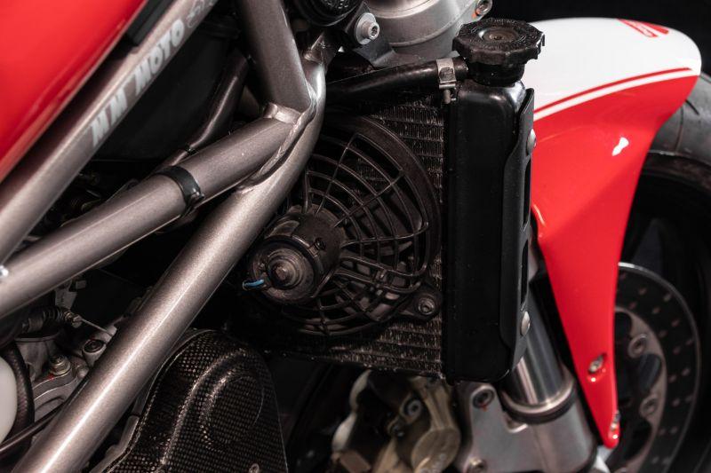 2001 Ducati Monster S4 916 83360