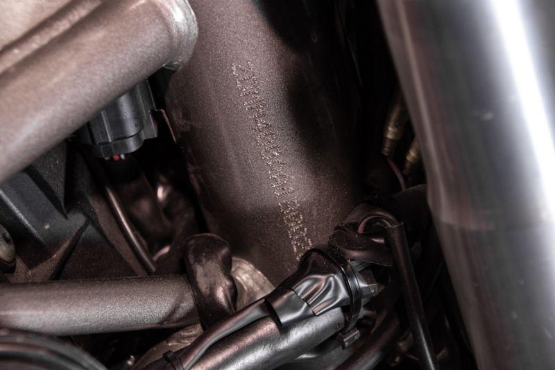 2001 Ducati Monster S4 916 83361