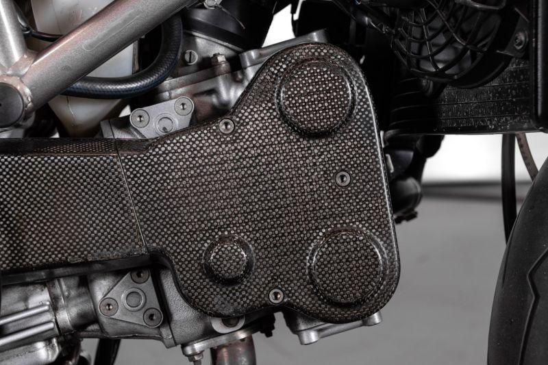 2001 Ducati Monster S4 916 83365