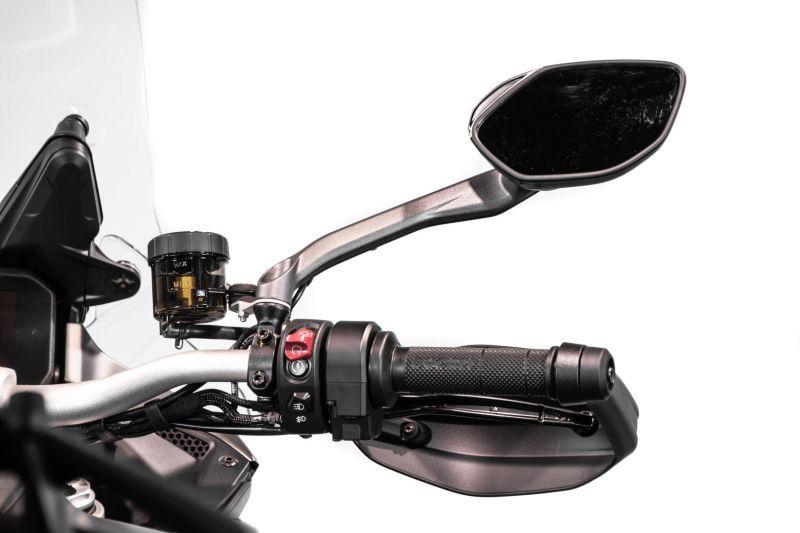 2021 Ducati MULTISTRADA V4 AVIATOR GREY FULL 84042