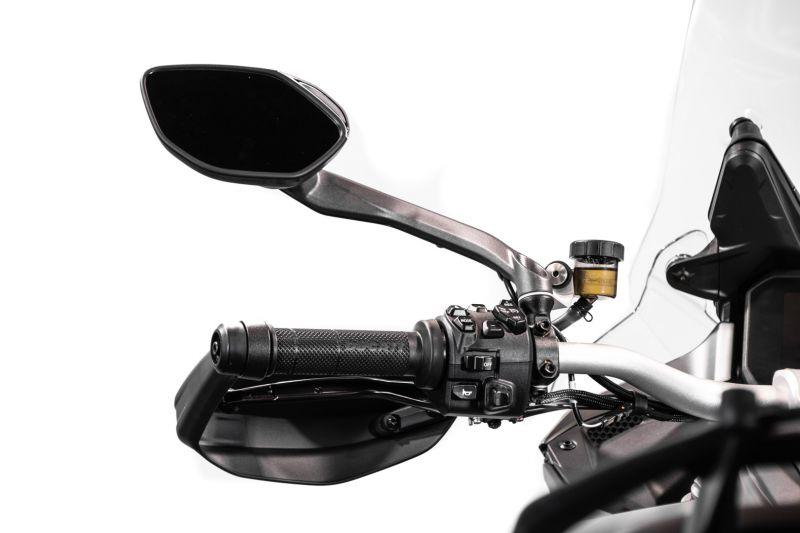 2021 Ducati MULTISTRADA V4 AVIATOR GREY FULL 84043
