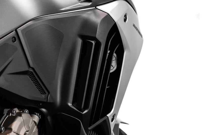 2021 Ducati MULTISTRADA V4 AVIATOR GREY FULL 84044