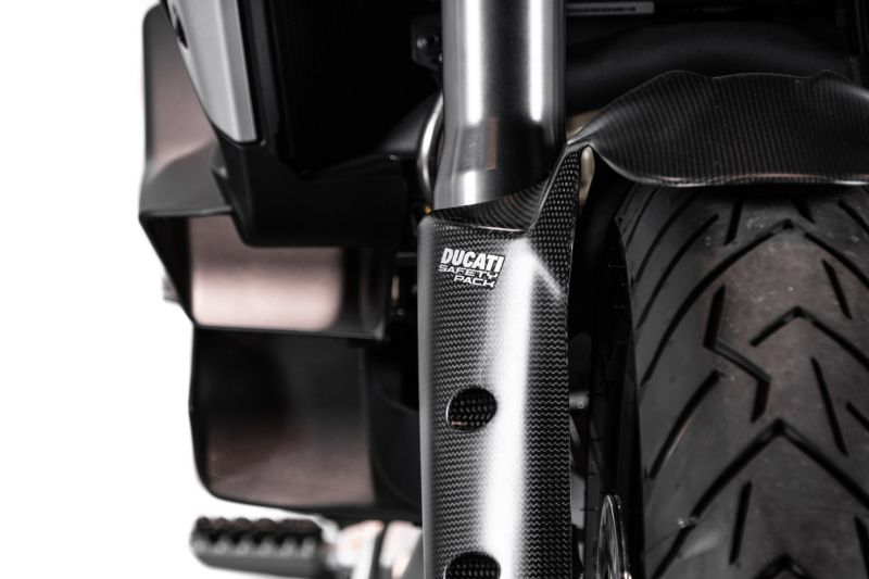 2021 Ducati MULTISTRADA V4 AVIATOR GREY FULL 84052