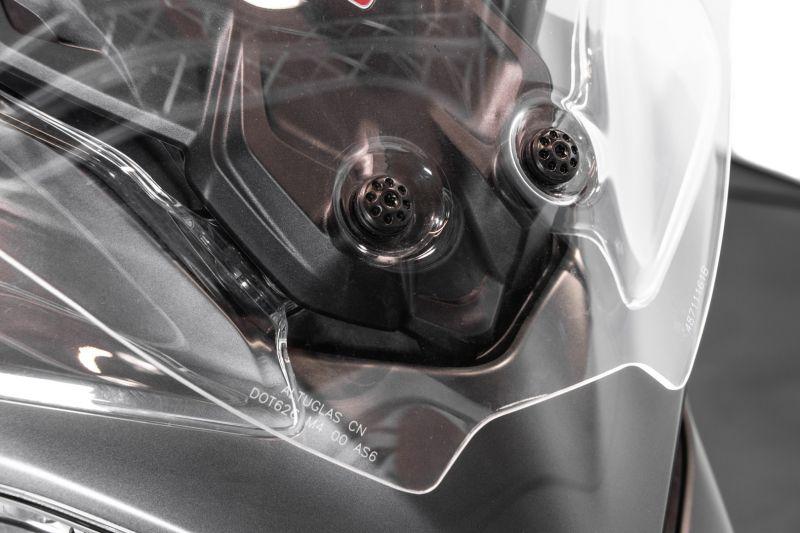 2021 Ducati MULTISTRADA V4 AVIATOR GREY FULL 84067