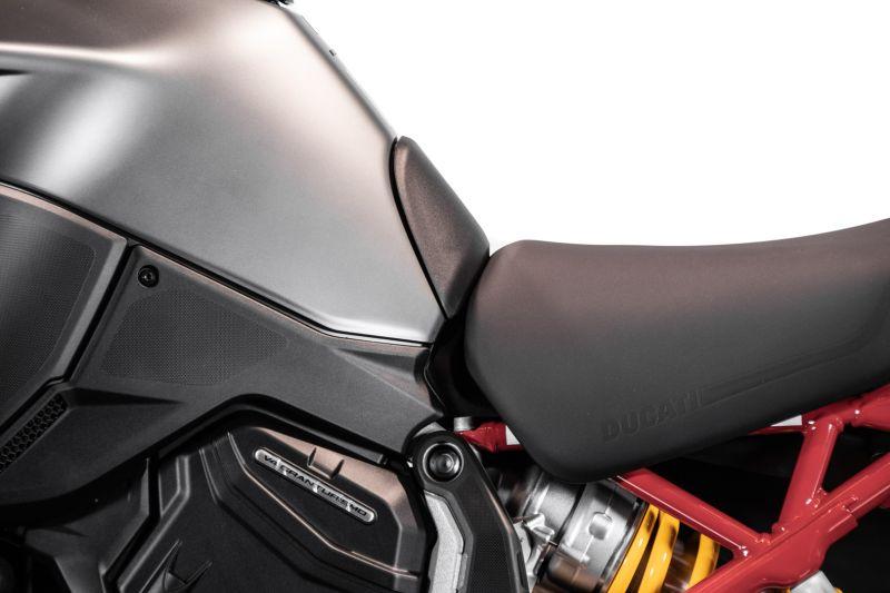 2021 Ducati MULTISTRADA V4 AVIATOR GREY FULL 84037