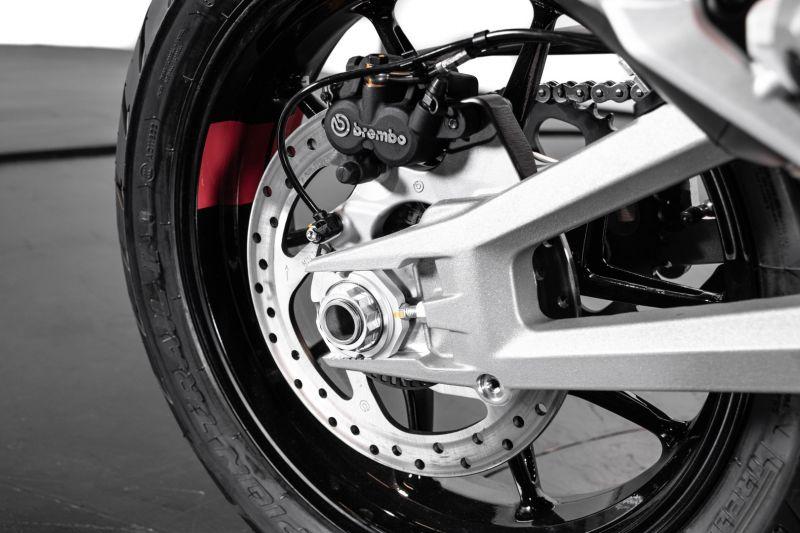 2021 Ducati MULTISTRADA V4 AVIATOR GREY FULL 84070