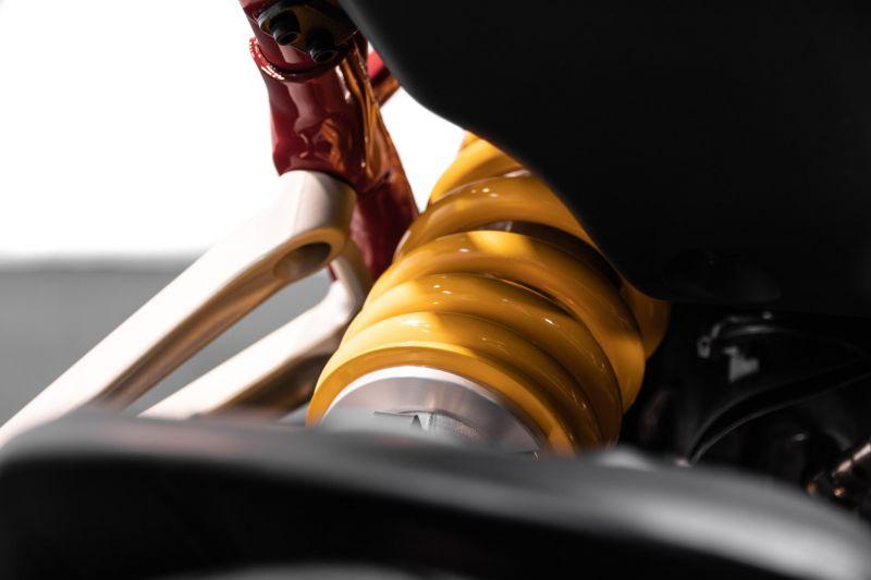 2021 Ducati MULTISTRADA V4 AVIATOR GREY FULL 84071