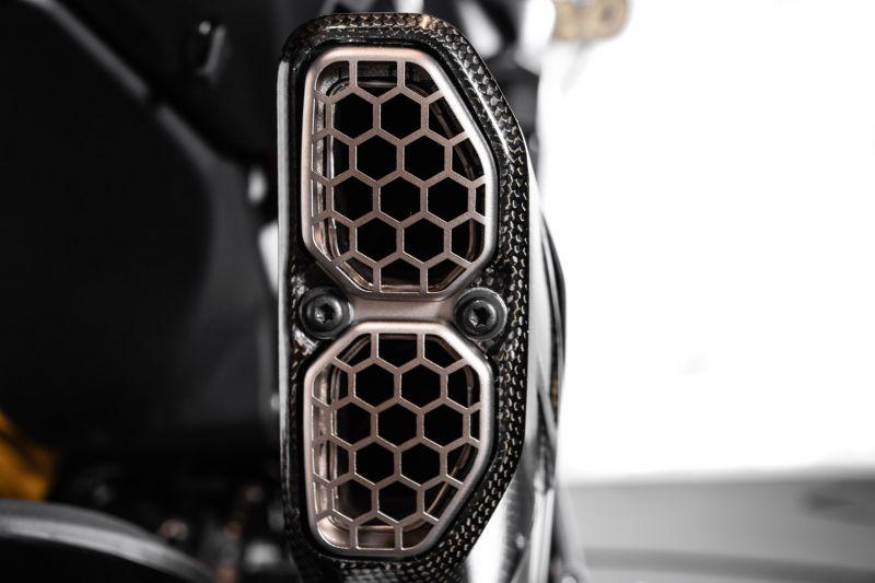 2021 Ducati MULTISTRADA V4 AVIATOR GREY FULL 84072
