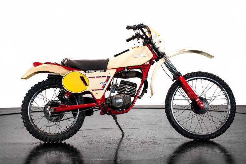 1979 Fantic Motor Caballero 50 Super 6M TX 190 64383