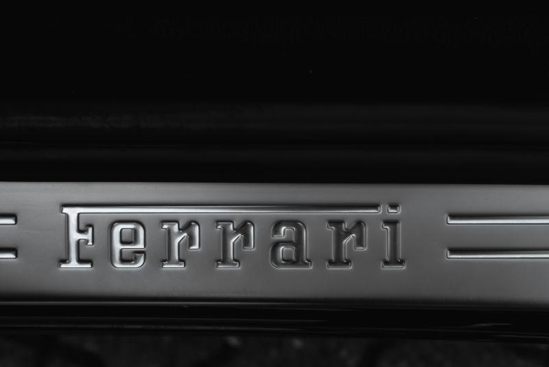2010 Ferrari California 4.3 DCT 83041