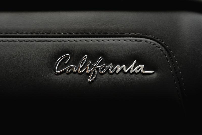 2010 Ferrari California 4.3 DCT 83048