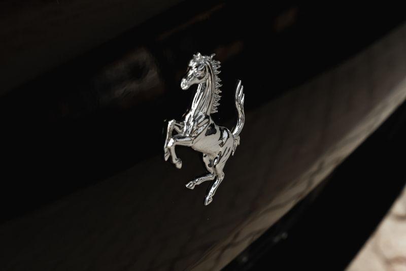 2010 Ferrari California 4.3 DCT 83013