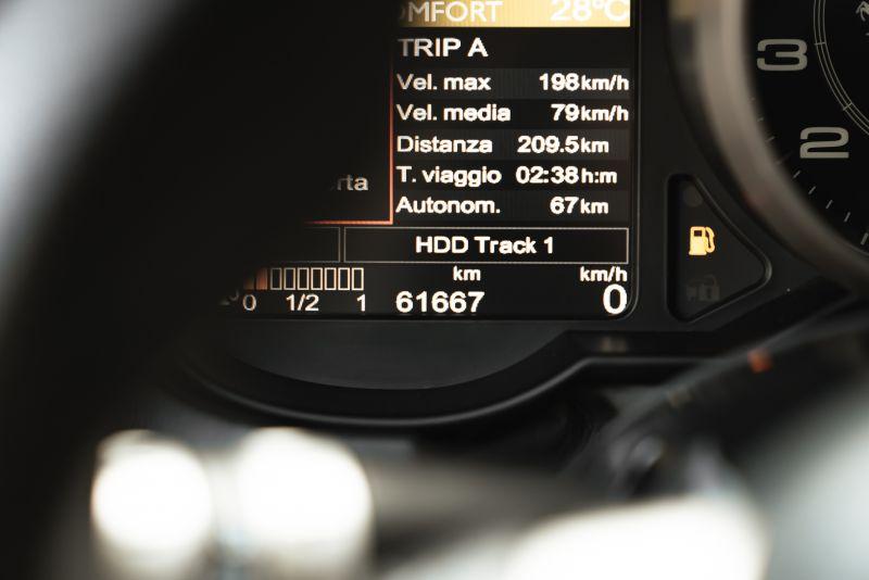 2010 Ferrari California 4.3 DCT 83033