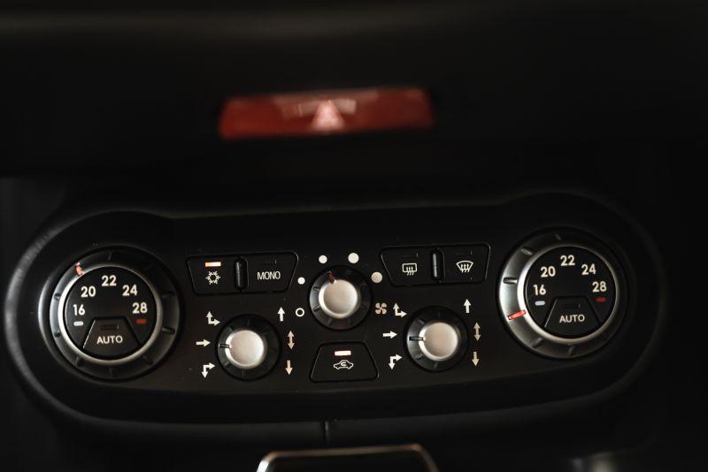 2010 Ferrari California 4.3 DCT 83034