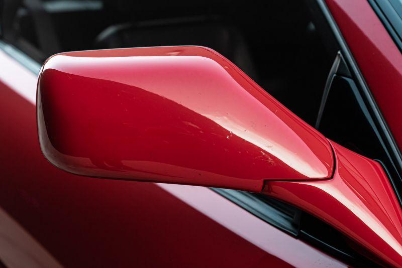1991 Ferrari 348 TS 84318