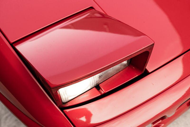 1991 Ferrari 348 TS 84326