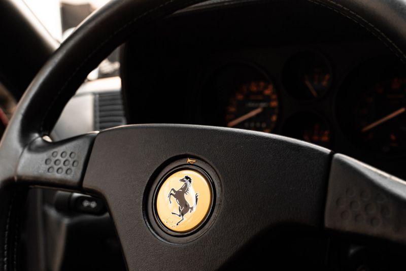 1991 Ferrari 348 TS 84348