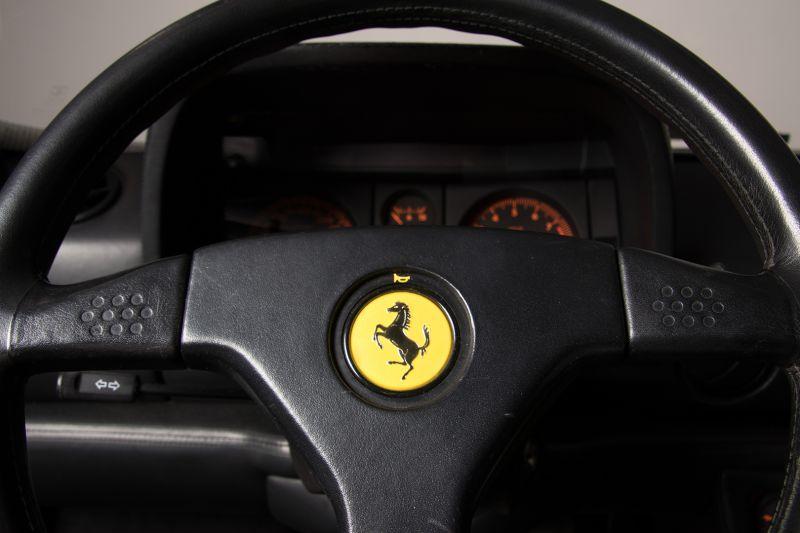 1994 Ferrari 512 TR 21603