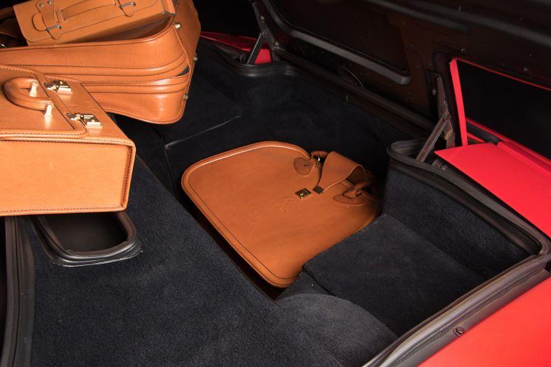 1994 Ferrari 512 TR 21620