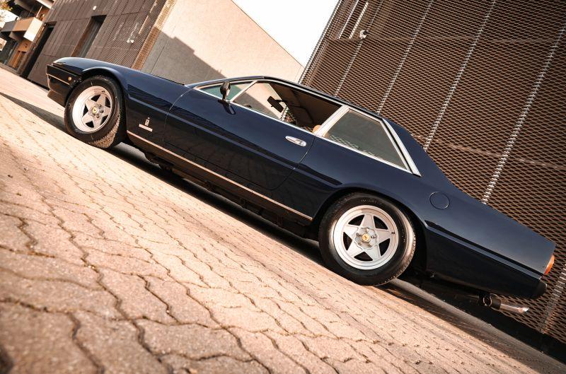 1982 Ferrari 400 i 66047
