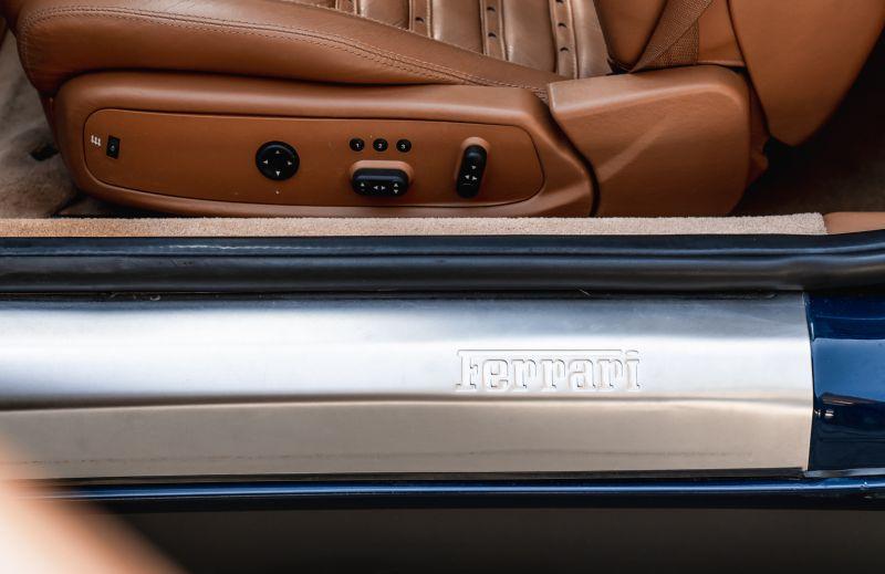 2009 Ferrari 612 Scaglietti One-To-One 83690