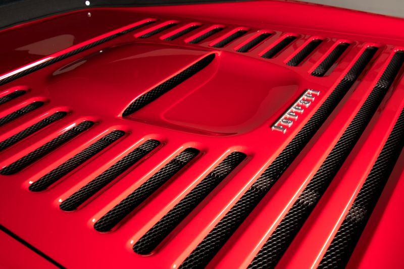 1996 Ferrari F355 spider 19398