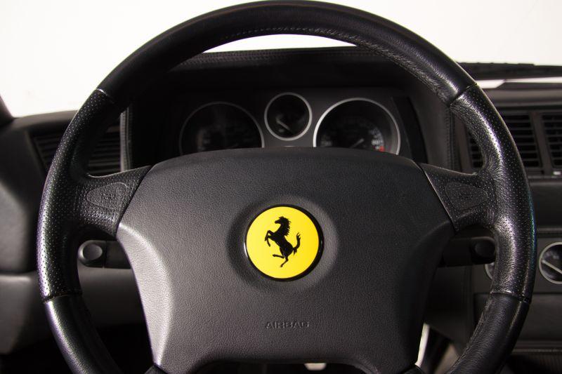 1996 Ferrari F355 spider 19405
