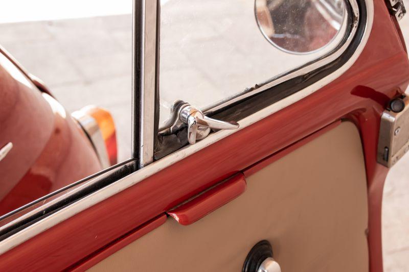 1963 Fiat 500 D 69605