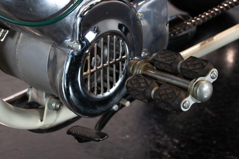1965 Fuchs Tappella Tre Ruote 59471