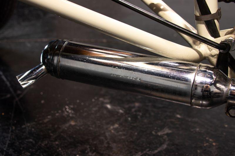 1965 Fuchs Tappella Tre Ruote 59485