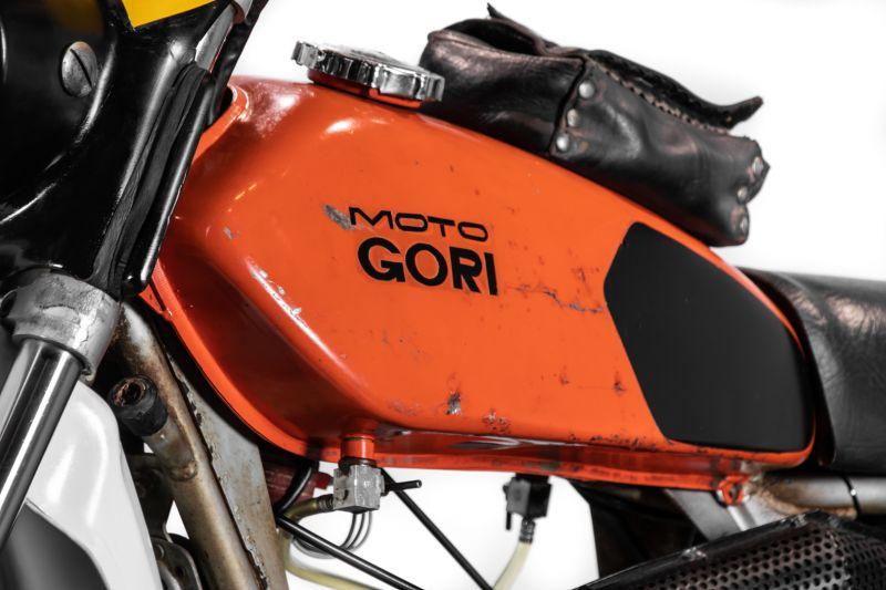 1978 Gori 50 J S 79904