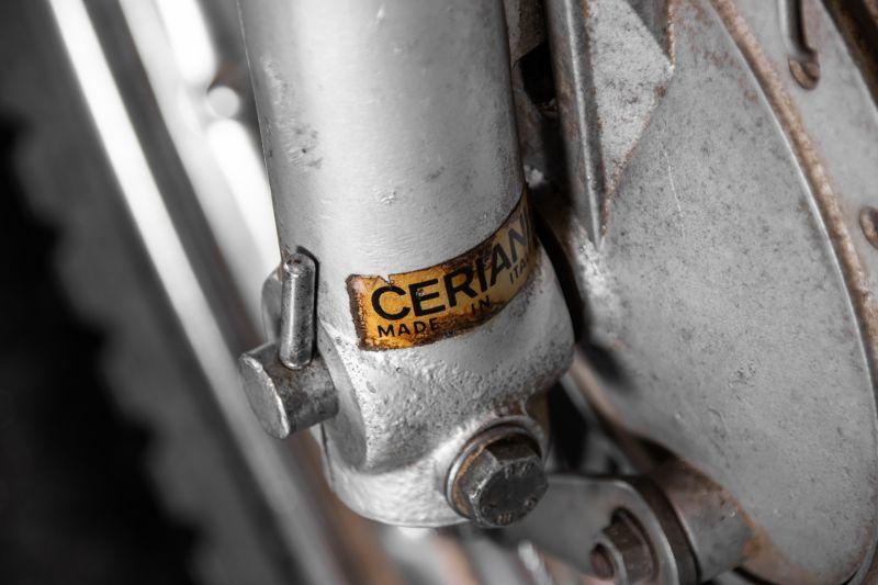 1978 Gori 50 J S 79914