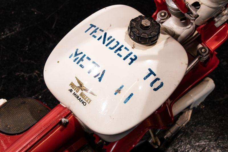 1970 Moto Graziella A 50 64818