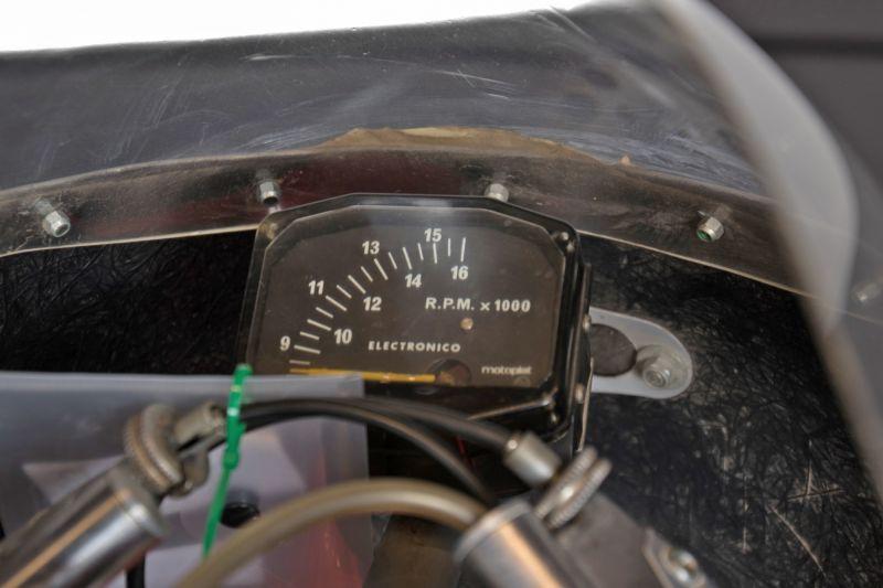 1969 Guazzoni Matta 50 Ingranaggino 36380
