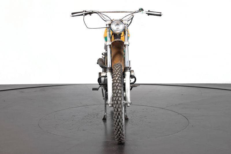 1974 Guazzoni Mata Cross 35965