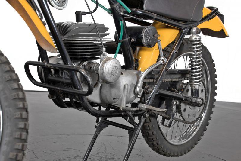 1974 Guazzoni Mata Cross 35962