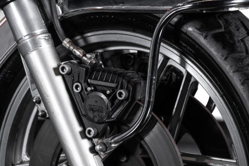 1983 Moto Guzzi California 78923