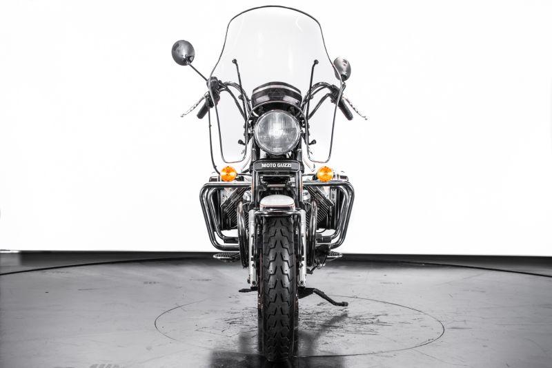 1983 Moto Guzzi California 78911