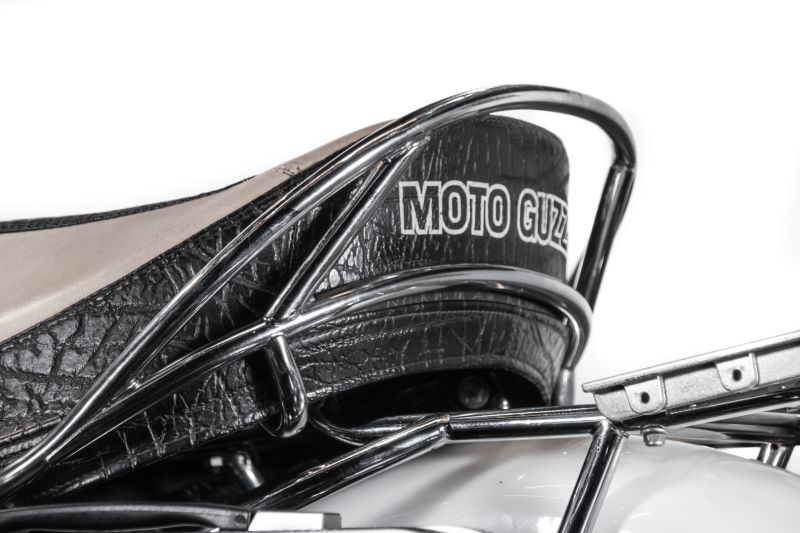 1983 Moto Guzzi California 78914