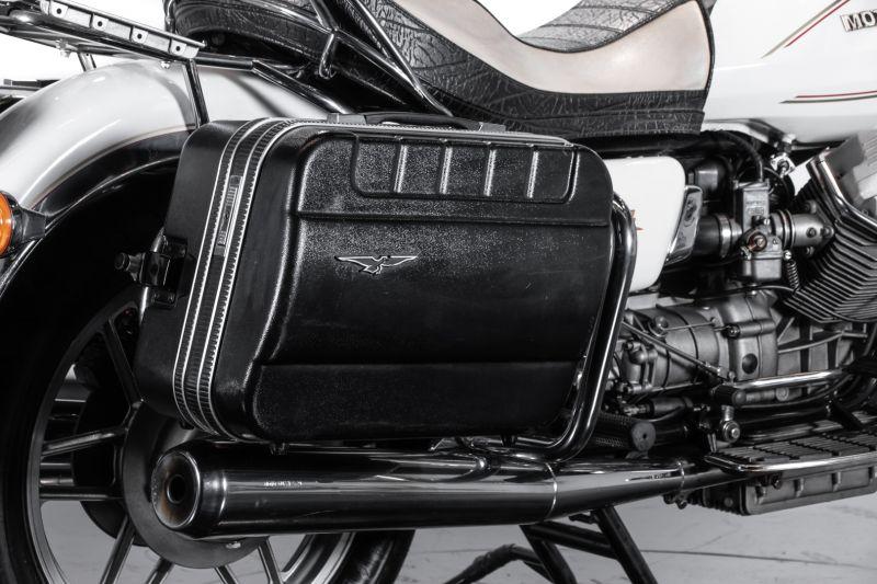 1983 Moto Guzzi California 78918