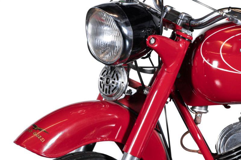1963 Moto Guzzi Stornello 125 82238