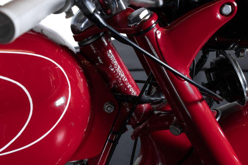 1963 Moto Guzzi Stornello 125 82250