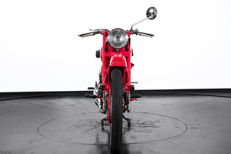 1952 Moto Guzzi Airone Sport 250 78248
