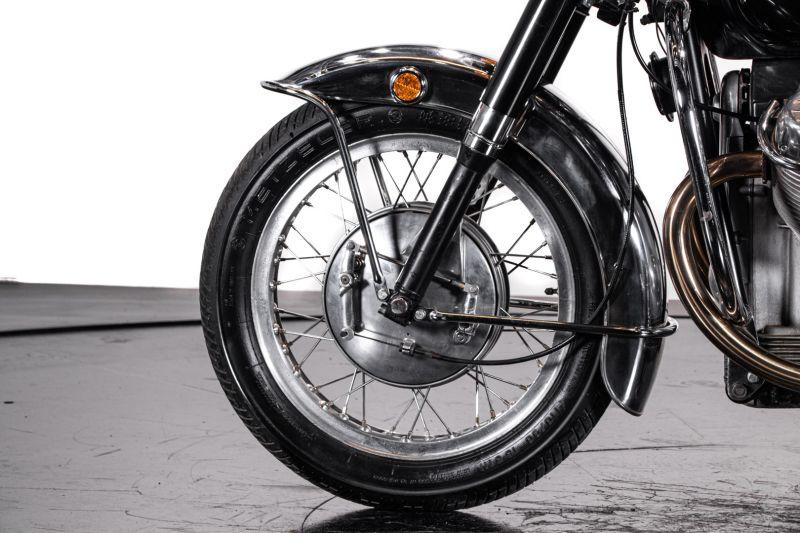 1969 Moto Guzzi V7 Special 81474