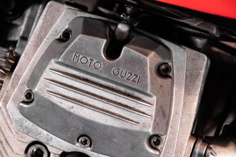 1982 Moto Guzzi V 35 Imola 83533