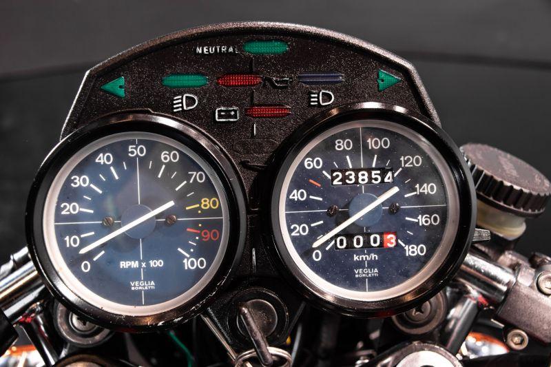 1982 Moto Guzzi V 35 Imola 83538