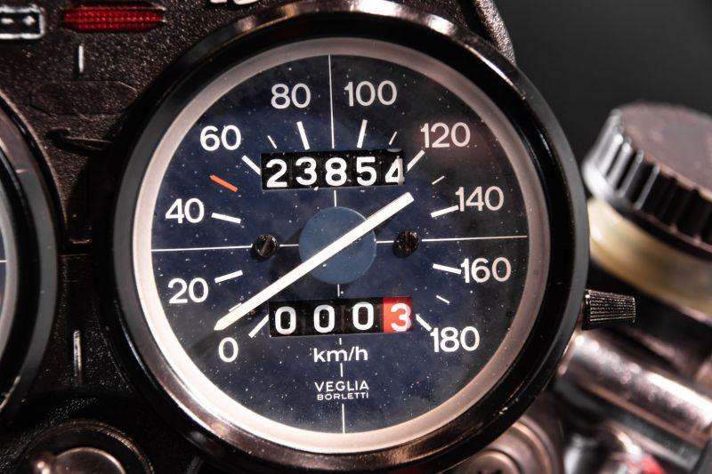 1982 Moto Guzzi V 35 Imola 83539
